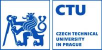 CTU_PRAGUE