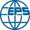 logo_EPS_blue