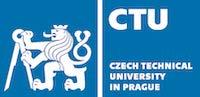logo_cvut_en