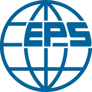 EPS-QEOD Prize for Research into the Science of Light