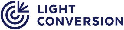 LC logo RGB