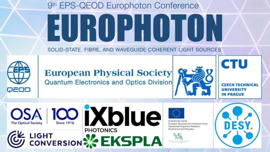 EurophotonBg2