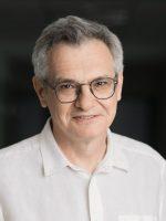 Andrejus-Michailovas-picture